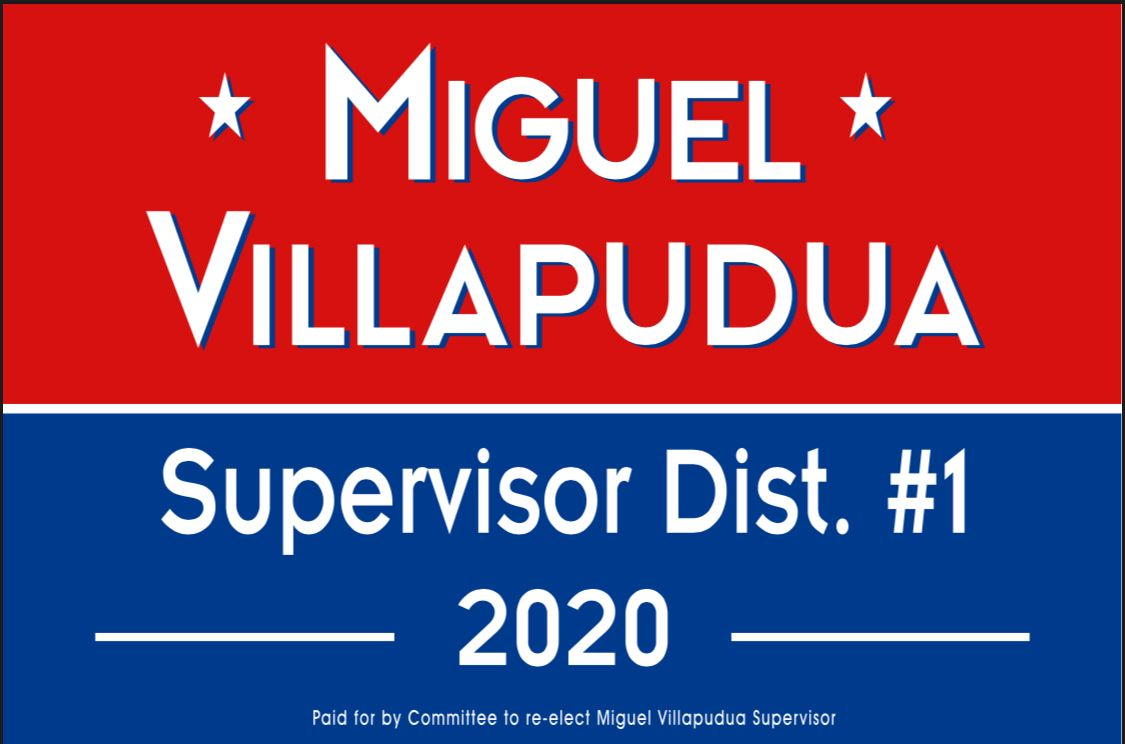 Miguel Villapudua